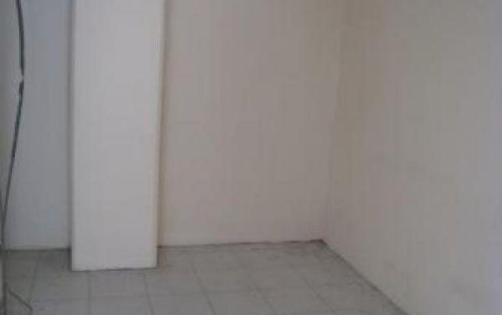 Foto de oficina en renta en eugenio garza sada, roma, monterrey, nuevo león, 337831 no 07
