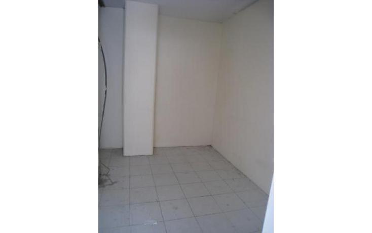 Foto de oficina en renta en  , roma, monterrey, nuevo león, 337831 No. 07
