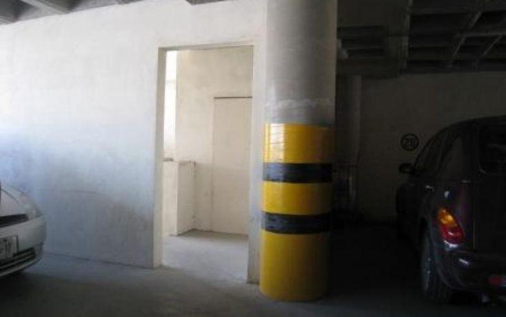 Foto de oficina en renta en eugenio garza sada, roma, monterrey, nuevo león, 337831 no 09