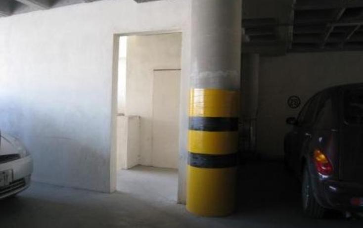 Foto de oficina en renta en  , roma, monterrey, nuevo león, 337831 No. 09