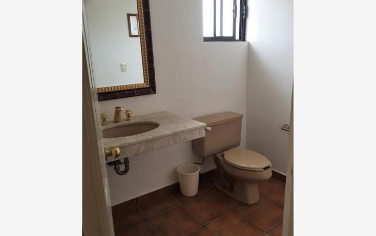 Foto de departamento en renta en eulalio gutierrez 2825, san jerónimo, saltillo, coahuila de zaragoza, 1816940 No. 05