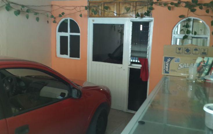 Foto de casa en venta en eulalio gutierrez, san antonio, san antonio, san luis potosí, 1006431 no 02