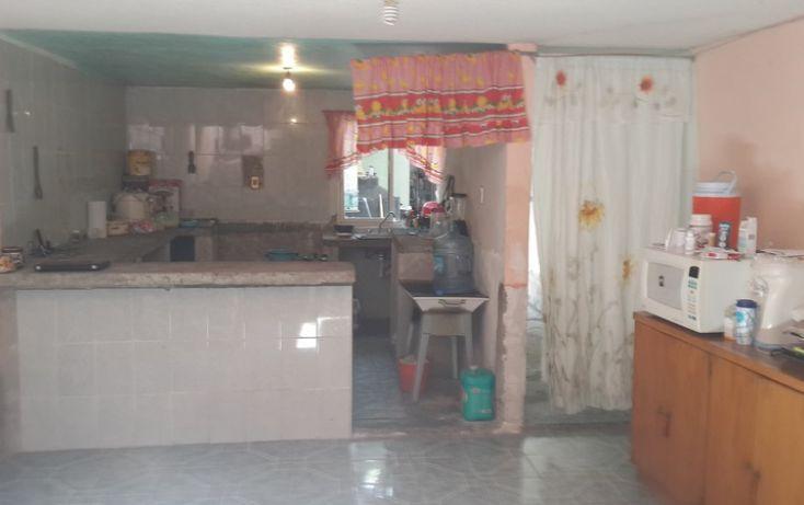 Foto de casa en venta en eulalio gutierrez, san antonio, san antonio, san luis potosí, 1006431 no 03