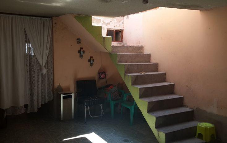 Foto de casa en venta en eulalio gutierrez, san antonio, san antonio, san luis potosí, 1006431 no 04