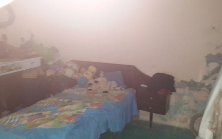 Foto de casa en venta en eulalio gutierrez, san antonio, san antonio, san luis potosí, 1006431 no 05