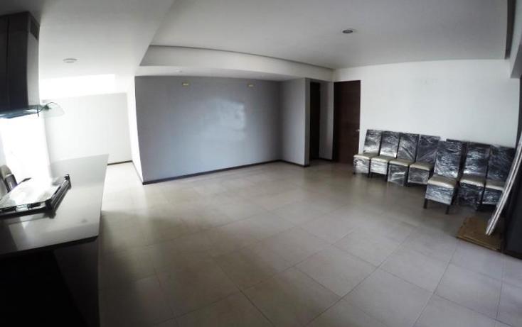 Foto de departamento en venta en  103, colomos providencia, guadalajara, jalisco, 2075638 No. 04