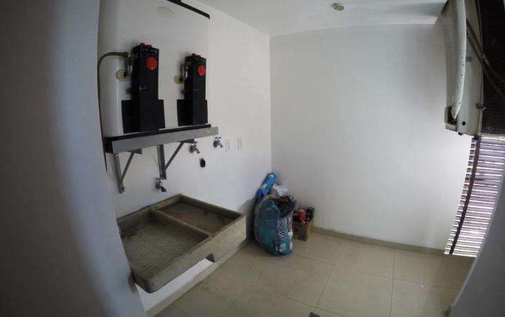 Foto de departamento en venta en  103, colomos providencia, guadalajara, jalisco, 2075638 No. 15