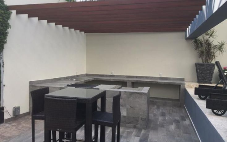 Foto de departamento en venta en eulogio parra 2784, prados de providencia, guadalajara, jalisco, 2039924 no 16