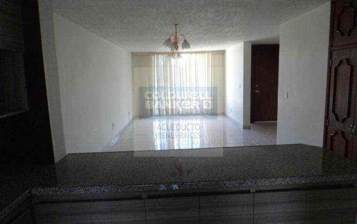 Foto de departamento en renta en  , prados de providencia, guadalajara, jalisco, 1615734 No. 03
