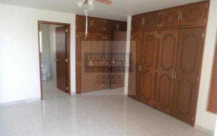 Foto de departamento en renta en  , prados de providencia, guadalajara, jalisco, 1615734 No. 09
