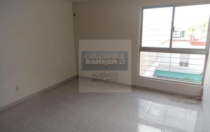 Foto de departamento en renta en  , prados de providencia, guadalajara, jalisco, 1615734 No. 12