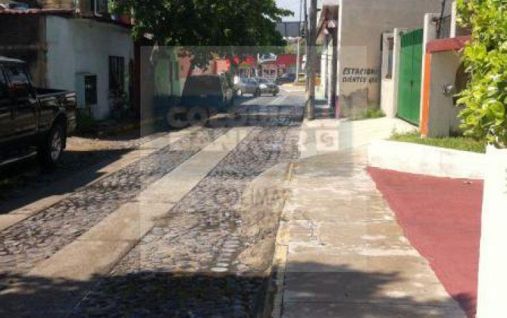 Foto de terreno habitacional en renta en eulogio serratos mza 16 8, nuevo salagua, manzanillo, colima, 1653001 no 01