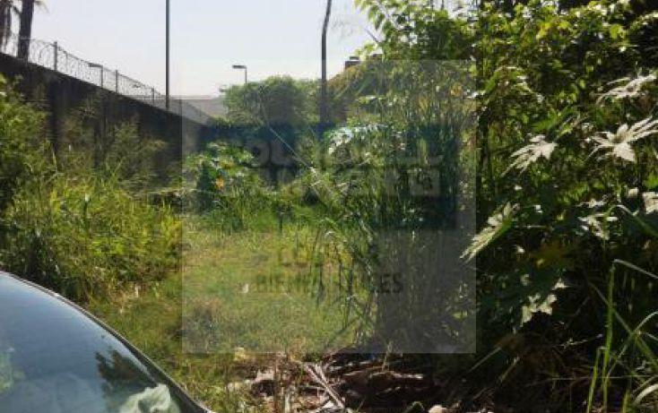 Foto de terreno habitacional en renta en eulogio serratos mza 16 8, nuevo salagua, manzanillo, colima, 1653001 no 02
