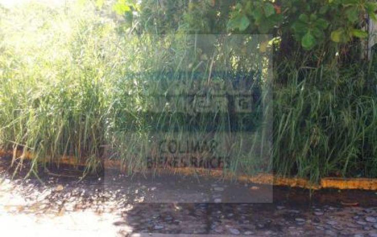 Foto de terreno habitacional en renta en eulogio serratos mza 16 8, nuevo salagua, manzanillo, colima, 1653001 no 04