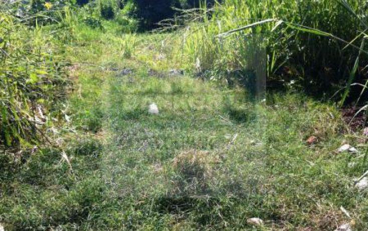 Foto de terreno habitacional en renta en eulogio serratos mza 16 8, nuevo salagua, manzanillo, colima, 1653001 no 06
