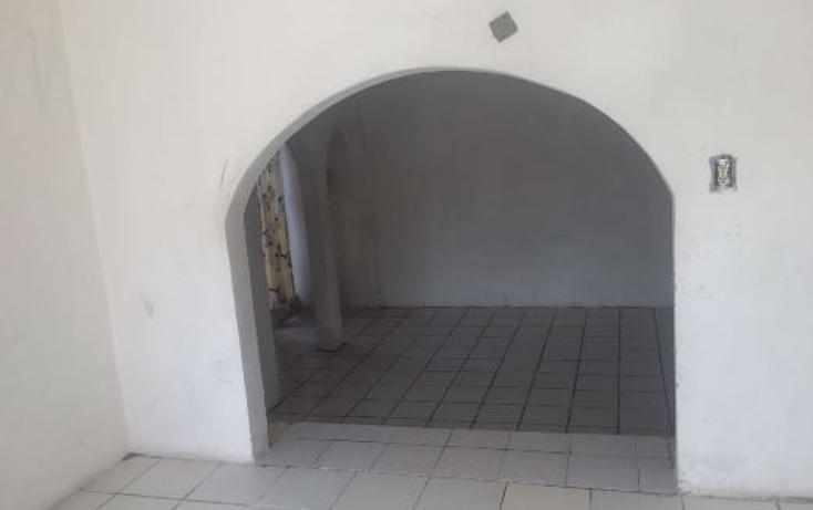 Foto de casa en venta en  , santa rosa de jauregui, querétaro, querétaro, 1873522 No. 09