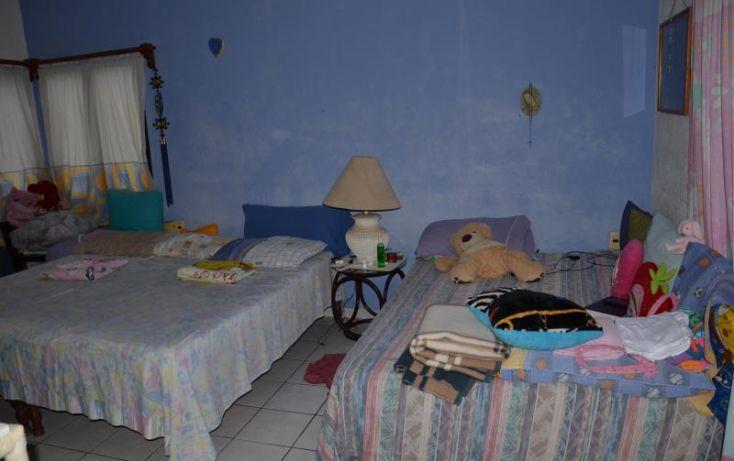 Foto de casa en venta en eusebio hernandez 459, arboledas, manzanillo, colima, 1537946 no 06