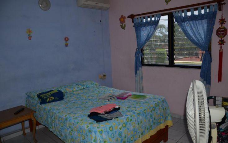 Foto de casa en venta en eusebio hernandez 459, arboledas, manzanillo, colima, 1537946 no 07