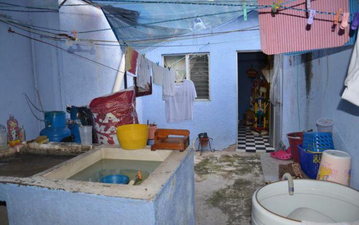 Foto de casa en venta en eusebio hernandez 459, arboledas, manzanillo, colima, 1537946 no 18