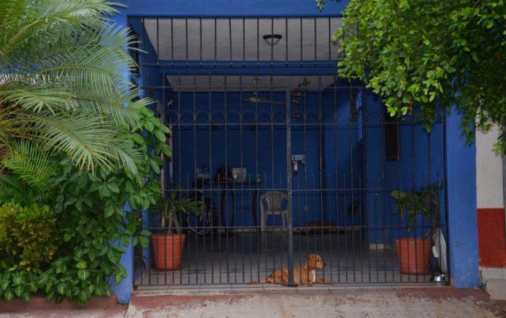Foto de casa en venta en eusebio hernández 459, arboledas, manzanillo, colima, 1583440 no 04