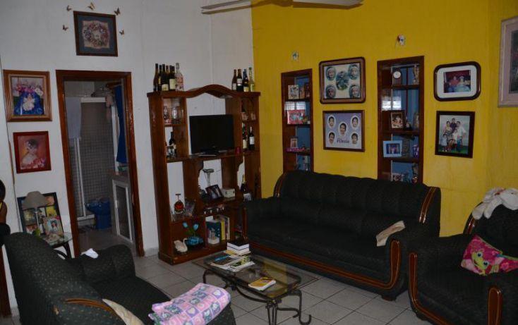 Foto de casa en venta en eusebio hernández 459, arboledas, manzanillo, colima, 1583440 no 10