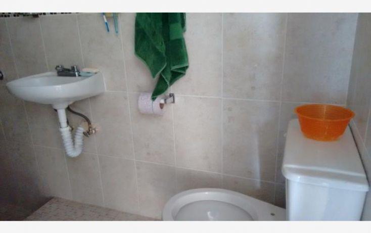 Foto de casa en venta en, eusebio jauregui, cuautla, morelos, 1594258 no 08