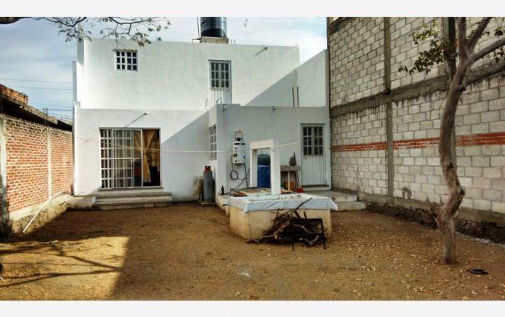 Foto de casa en venta en, eusebio jauregui, cuautla, morelos, 1594258 no 10