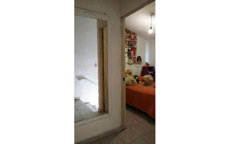 Foto de casa en venta en  , eusebio jauregui, cuautla, morelos, 1707363 No. 04