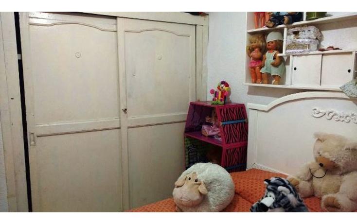 Foto de casa en venta en  , eusebio jauregui, cuautla, morelos, 1707363 No. 06