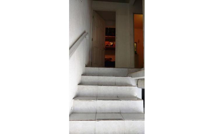 Foto de casa en venta en  , eusebio jauregui, cuautla, morelos, 1707363 No. 12
