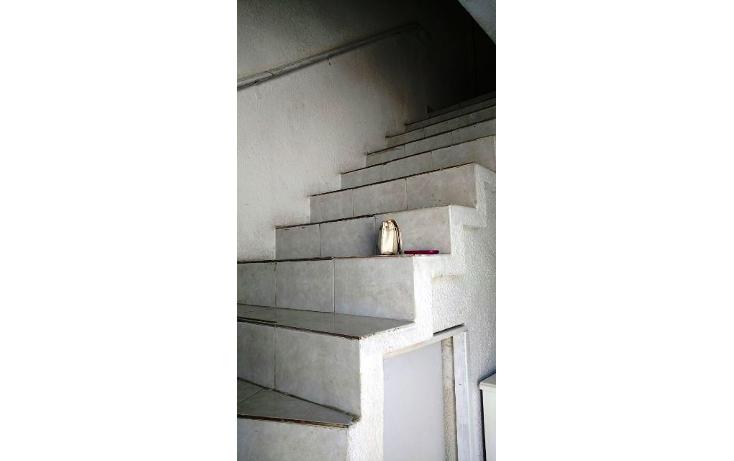 Foto de casa en venta en  , eusebio jauregui, cuautla, morelos, 1707363 No. 13