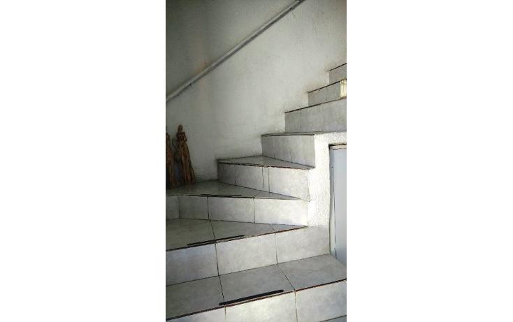 Foto de casa en venta en  , eusebio jauregui, cuautla, morelos, 1707363 No. 15