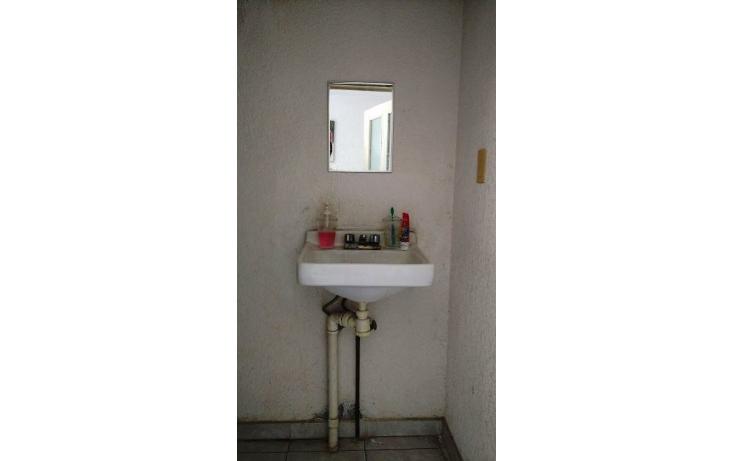 Foto de casa en venta en  , eusebio jauregui, cuautla, morelos, 1707363 No. 16
