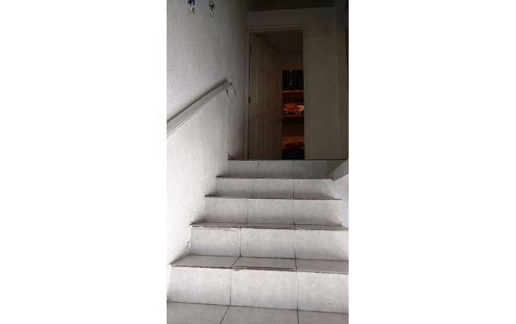 Foto de casa en venta en  , eusebio jauregui, cuautla, morelos, 1707363 No. 18