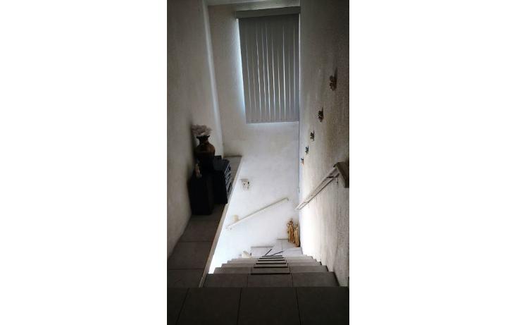 Foto de casa en venta en  , eusebio jauregui, cuautla, morelos, 1707363 No. 19