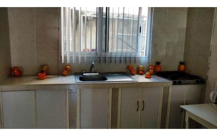 Foto de casa en venta en  , eusebio jauregui, cuautla, morelos, 1707363 No. 21