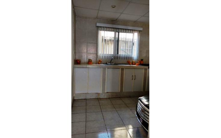 Foto de casa en venta en  , eusebio jauregui, cuautla, morelos, 1707363 No. 24