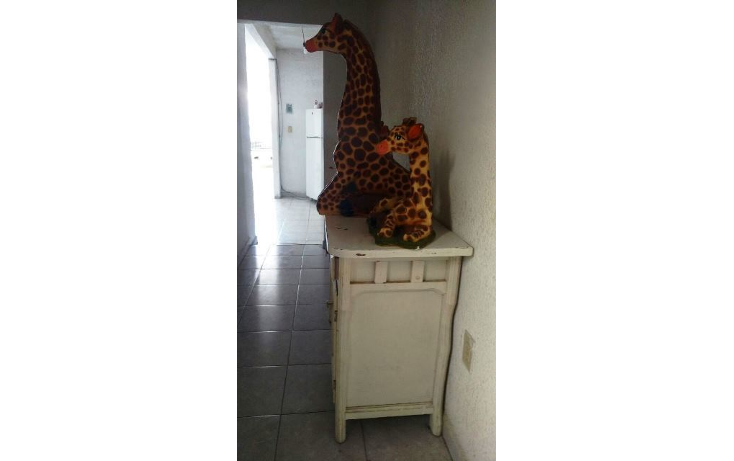 Foto de casa en venta en  , eusebio jauregui, cuautla, morelos, 1707363 No. 25