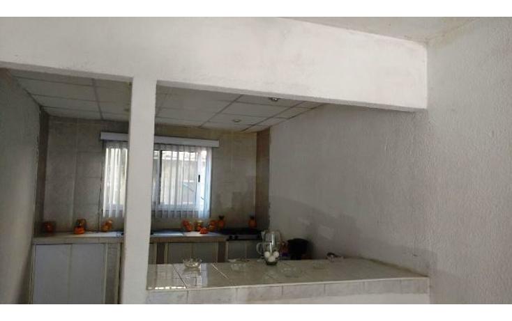 Foto de casa en venta en  , eusebio jauregui, cuautla, morelos, 1707363 No. 31