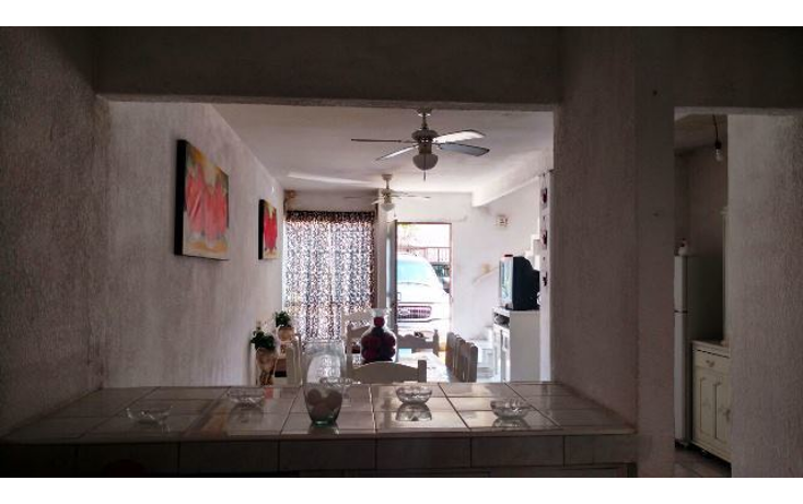 Foto de casa en venta en  , eusebio jauregui, cuautla, morelos, 1707363 No. 40