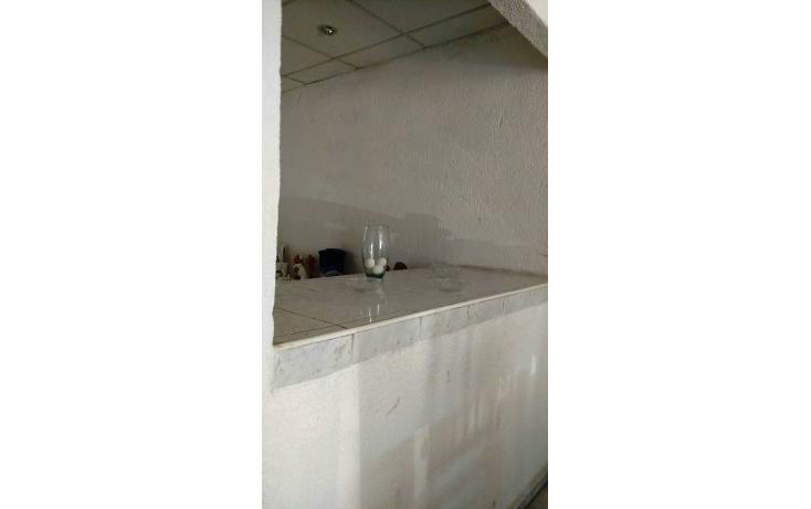 Foto de casa en venta en  , eusebio jauregui, cuautla, morelos, 1707363 No. 41