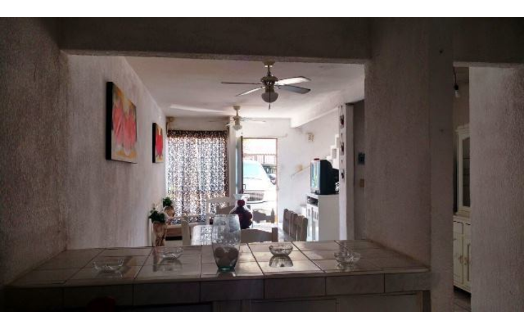 Foto de casa en venta en  , eusebio jauregui, cuautla, morelos, 1707363 No. 42