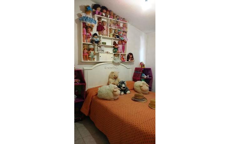 Foto de casa en venta en  , eusebio jauregui, cuautla, morelos, 1707363 No. 43