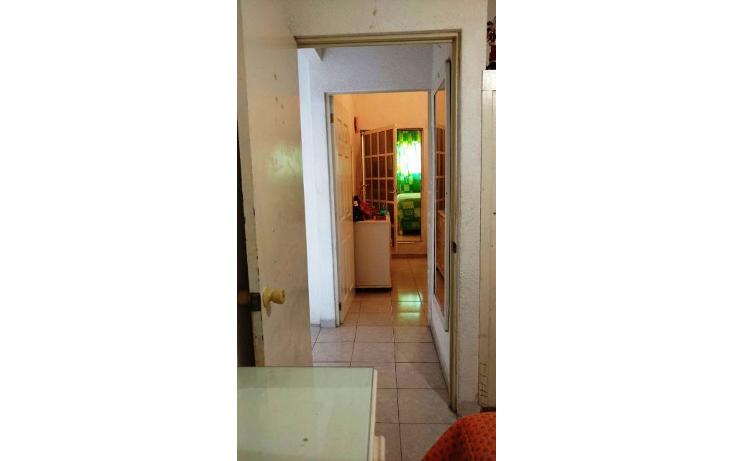 Foto de casa en venta en  , eusebio jauregui, cuautla, morelos, 1707363 No. 44