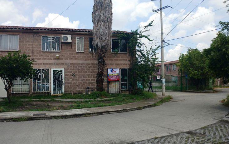Foto de casa en venta en, eusebio jauregui, cuautla, morelos, 1965103 no 01