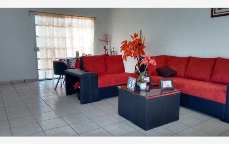 Foto de casa en venta en, eusebio jauregui, cuautla, morelos, 2036122 no 06