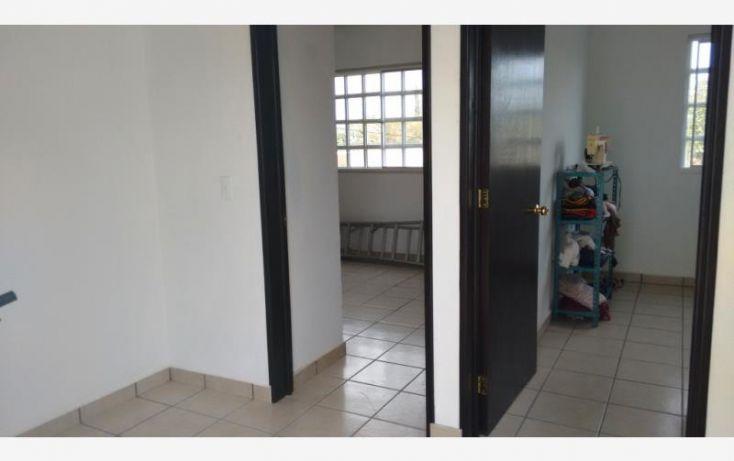 Foto de casa en venta en, eusebio jauregui, cuautla, morelos, 2036122 no 12