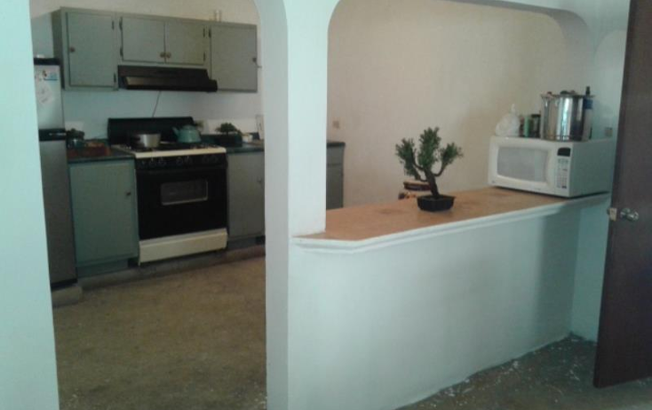 Foto de casa en venta en  , eusebio kino, hermosillo, sonora, 1595902 No. 03