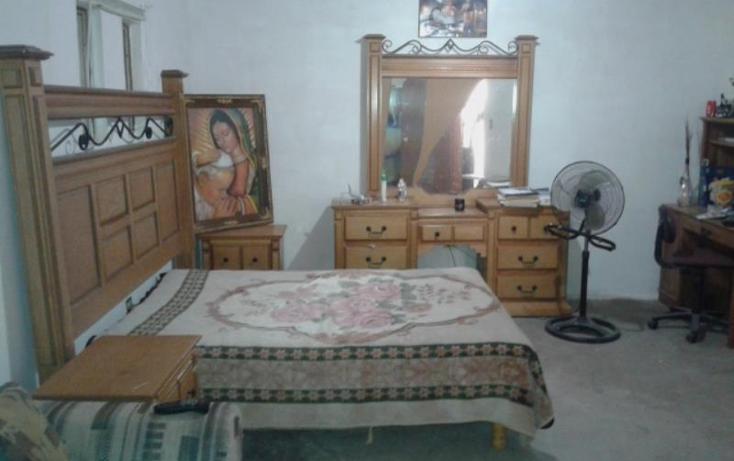 Foto de casa en venta en  , eusebio kino, hermosillo, sonora, 1595902 No. 04