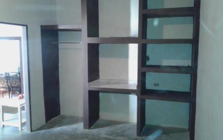 Foto de casa en venta en  , eusebio kino, hermosillo, sonora, 1595902 No. 06